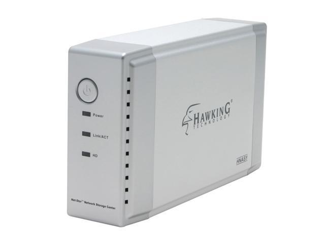 HAWKING HNAS1 Network Attached Storage