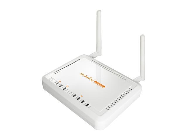 EnGenius ERB9250 Wireless N Range Extender