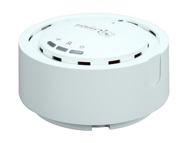 EnGenius EAP-3660 Long Range 802.11b/g Wireless Access Point/Repeater up to 108Mbps / 600mW High Power for Long Range