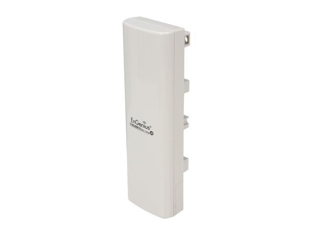 EnGenius ENH200EXT High Power, Long Range Outdoor Wireless N AP w/Antenna