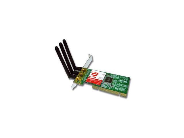 ENCORE ENLWI-N PCI 2.3 Wireless Adapter