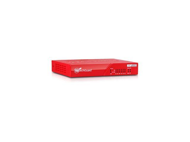 WatchGuard XTM 23W VPN Wireless Firewall
