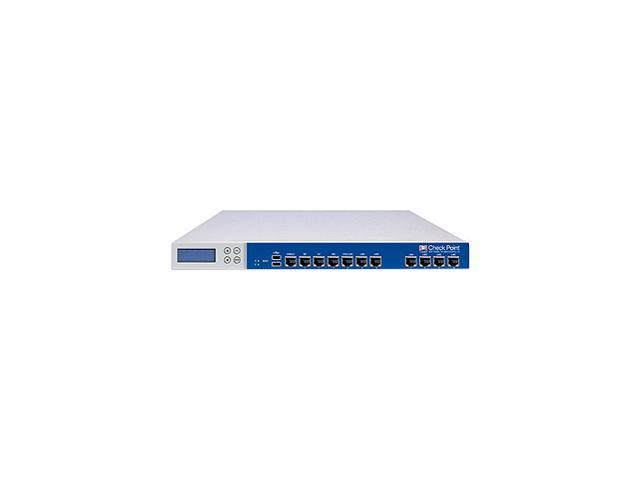 Check Point UTM-1 3076 Security Appliance