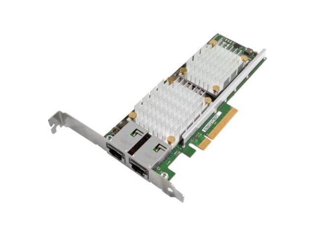 IBM NetXtreme 10Gigabit Ethernet Card