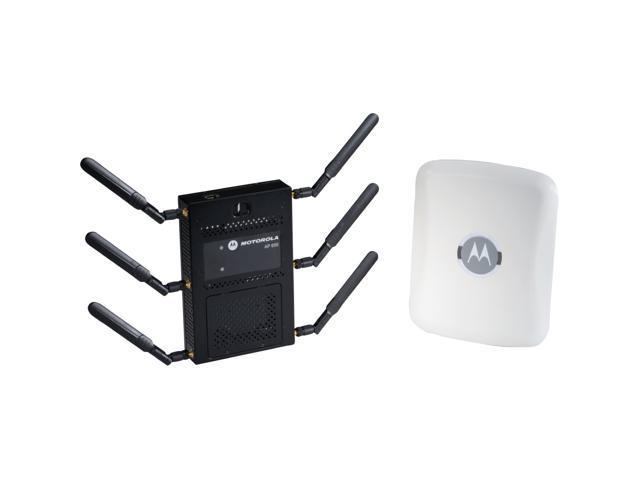 MOTOROLA AP-0650-66030-US Wireless Access Point