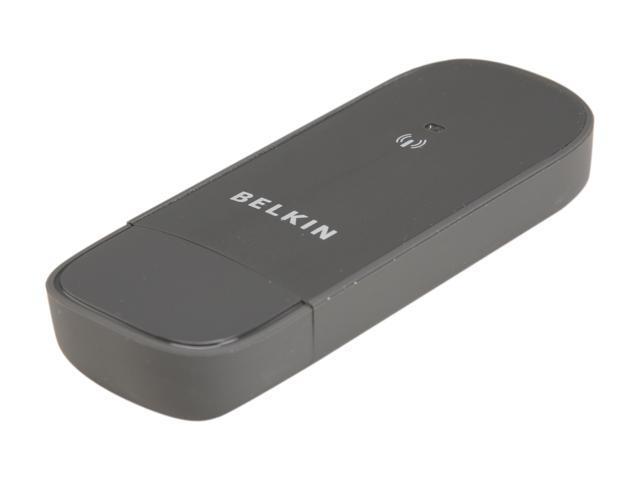 Download Driver Belkin Usb Wireless Adapter F9l1108