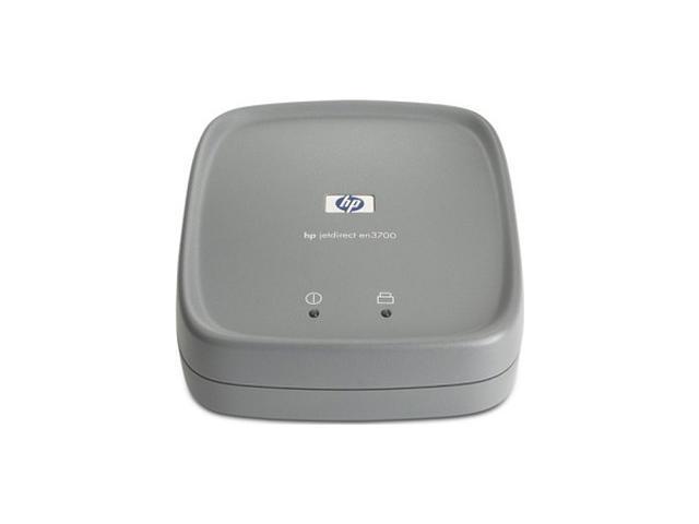 Netgear ps121 user manual | ip address | computer network.