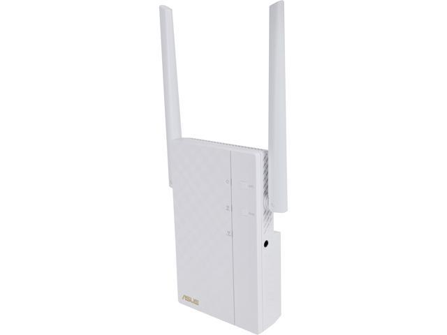ASUS RP-AC56 AC1200 Wireless Dual-Band Repeater / Access Point/Media Bridge