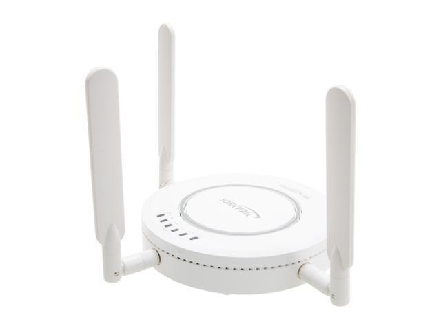 SonicWall SonicPoint 01-SSC-8577 Wireless Access Point