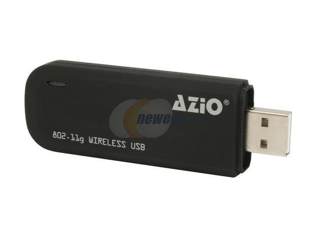 cg-wlusb2go driver download
