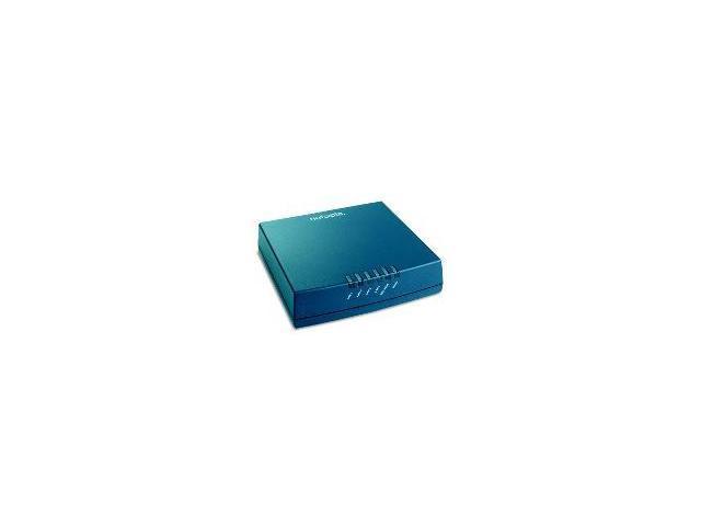 netopia 3300-ENT Series 3386-ENT 10/100Mbps Router