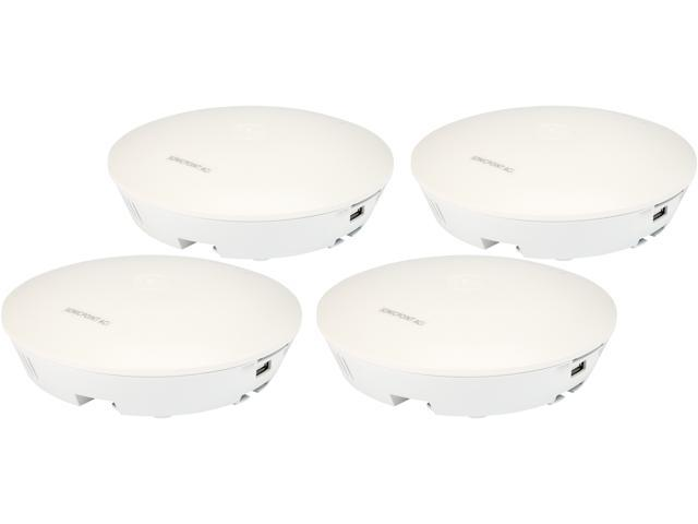 SonicWall 01-SSC-0879 SonicPoint ACi - wireless access point (4-Pack)