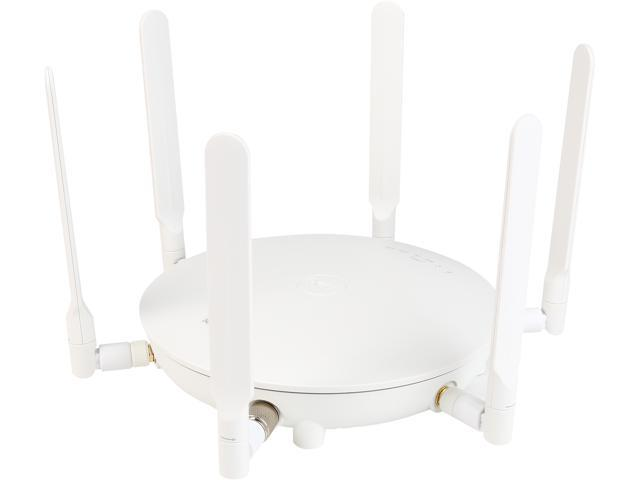 SonicWall SonicPoint N2 01-SSC-0874 Wireless Access Point