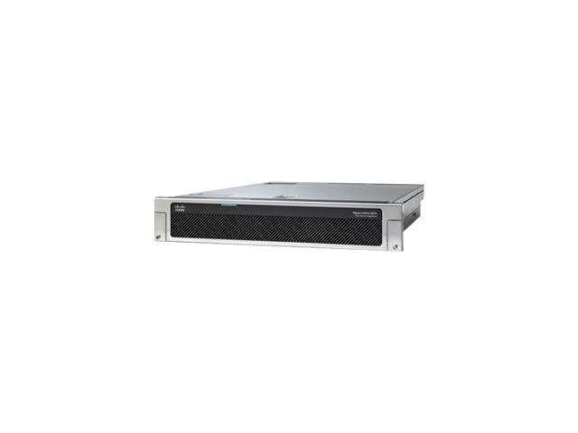 Cisco WSA S170 Web Security Appliance with Software