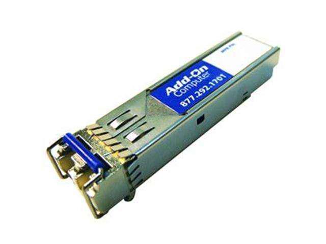 ACP 320-2881-AOK SFP KIT Transceiver