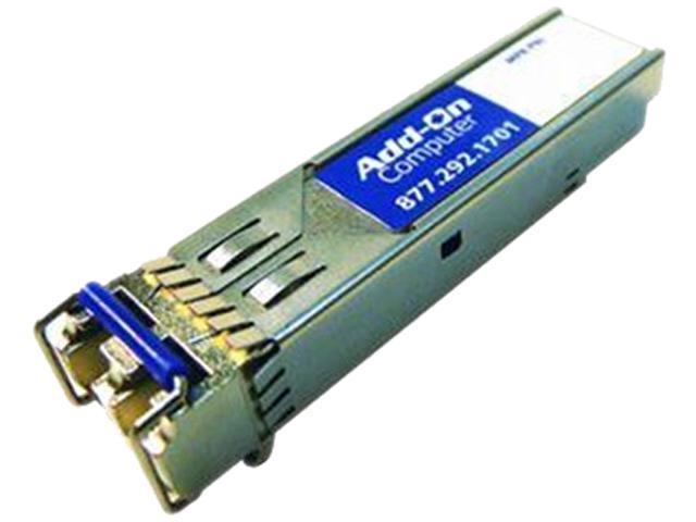 ACP SFPGE-11-AOK Riverstone SFP KIT Transceiver