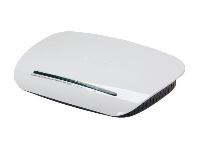 Tenda W368R Wireless-N Router IEEE 802.3/3u, IEEE 802.11b/g/n