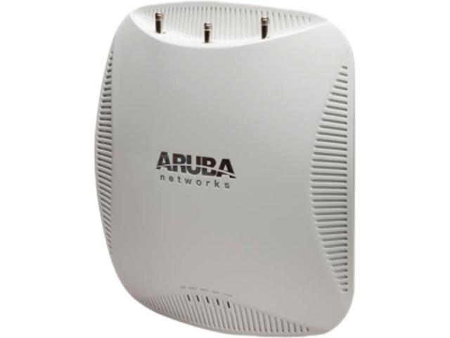 Aruba 220 Series AP-224 Wireless Access Point