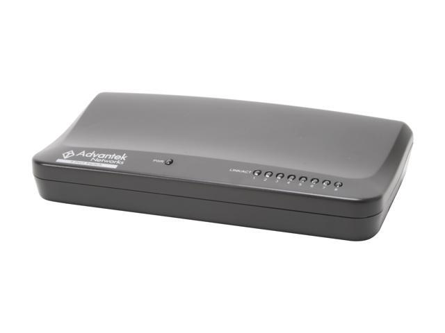 Advantek networks atv-tuner-f driver windows 7