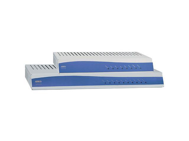 Adtran Total Access 908e 4242908L1 10/100Mbps IP Business Gateway