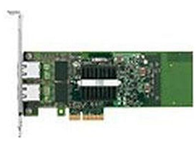 Lenovo ThinkServer 1Gbps Ethernet I350-T4 Server Adapter By Intel