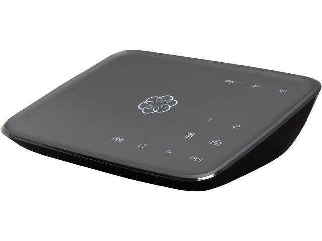 Ooma Telo VoIP Internet Voice Home Phone Service Box-Factory Recertified