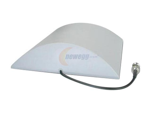 TRENDnet TEW-OA14D 14dBi Outdoor Directional Antenna
