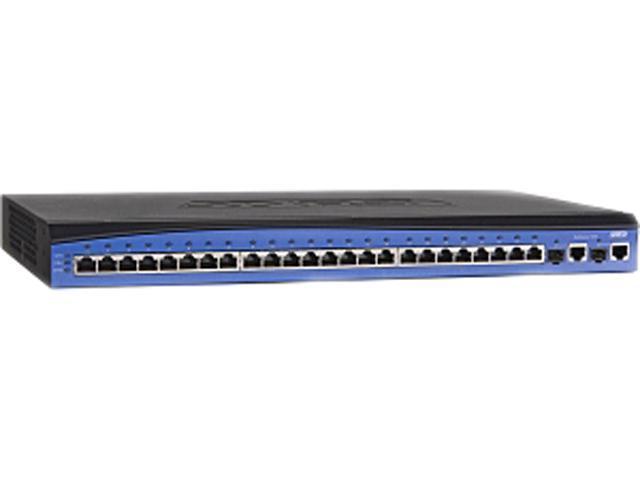 Adtran 1700515G2#120 NetVanta 1335 Multiservice Access Router