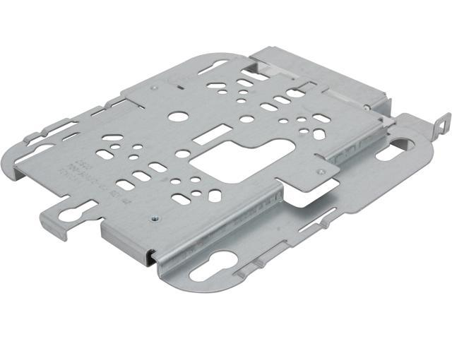 CISCO AIR-AP-BRACKET-2= AP Universal Mounting Bracket