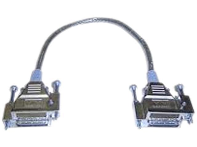 CISCO CAB-SPWR-150CM= 150cm Catalyst 3750-X StackPower Cable
