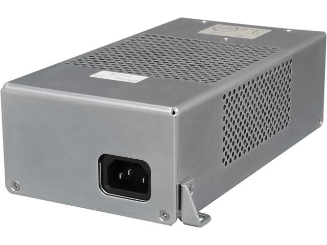CISCO AIR-PWRINJ1500-2= 1520 Series Power over Ethernet Injector