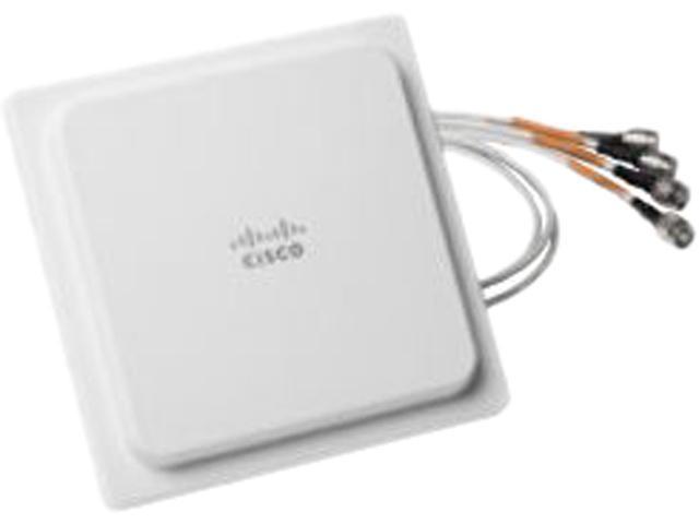 CISCO AIR-ANT2524V4C-R= 4 dBi Ceiling Mount Aironet Antenna