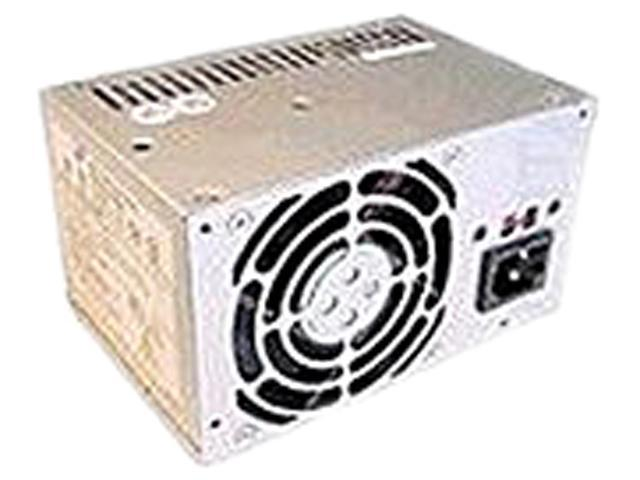 HP MSM31x/MSM32x Power Supply
