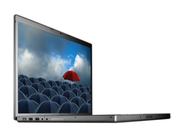 Apple Laptop MacBook Pro MB766LL/A-R Intel Core 2 Duo T9300 (2.50 GHz) 4 GB Memory 320 GB HDD NVIDIA GeForce 8600M GT 17.0