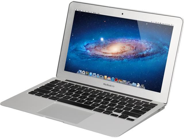 how to change to my google on macbook air