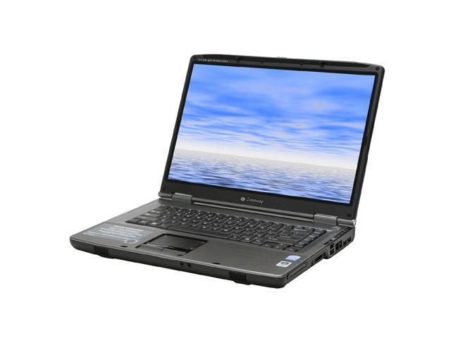 Gateway laptop froze up. what do i do?