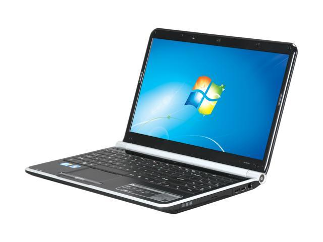 Gateway Laptop NV5929u Intel Core i5 430M (2.26 GHz) 4 GB Memory 320 GB HDD Intel HD Graphics 15.6