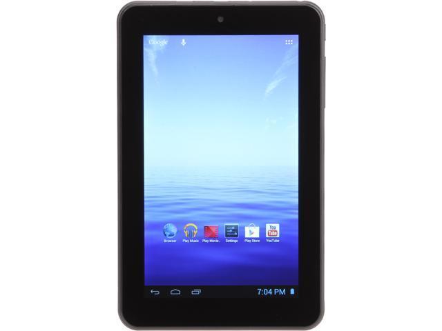 "Nextbook M7000NBD 8GB Flash 7.0"" Tablet"