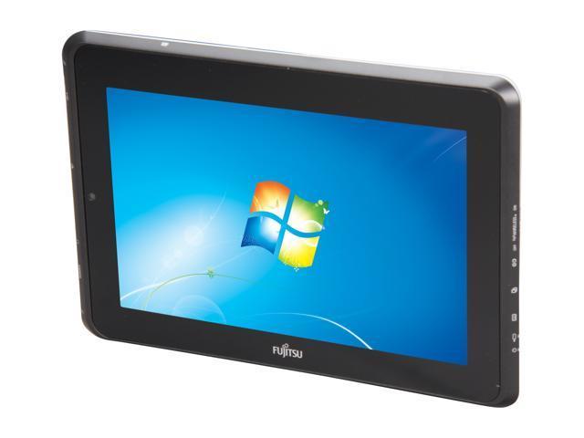Fujitsu STYLISTIC Q550 Intel Atom Z670(1.50GHz) 10.1