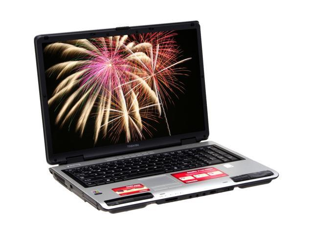Free Download Latest driver updates for Toshiba Satellite - PS
