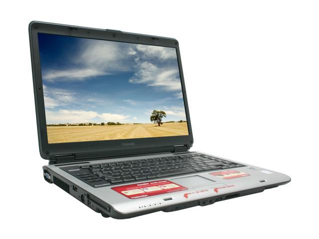 Xp toshiba drivers satellite m105-s3041