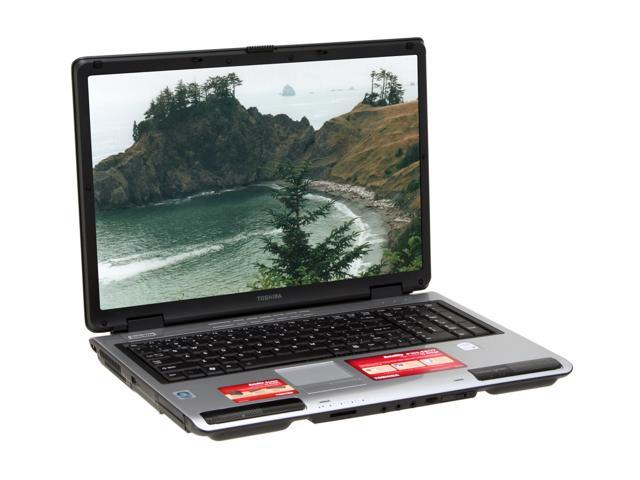 Toshiba Satellite A135 S4656 Drivers