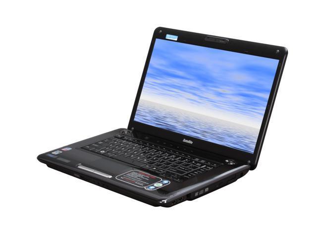 harman kardon laptop. TOSHIBA Laptop Satellite A355-S6925 Intel Core 2 Duo T6400 (2.00 GHz) 4 Harman Kardon
