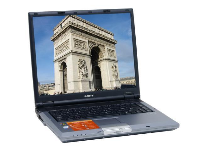 Geforce fx go5600