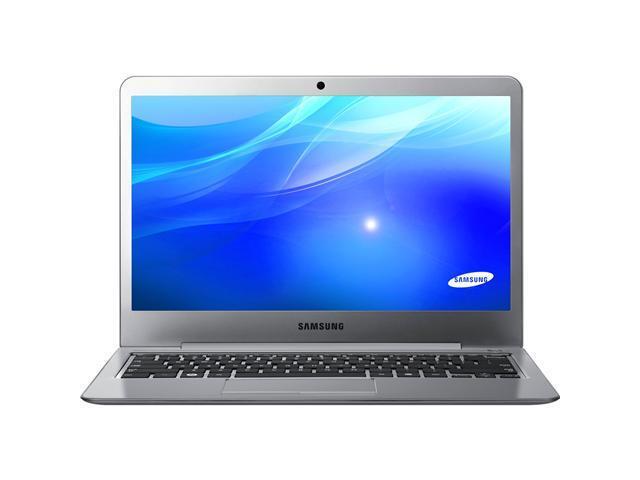 "SAMSUNG Series 5 NP530U3C-A07US 13"" Ultrabook"