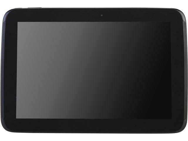 """SAMSUNG Nexus 10 32GB ((actual formatted capacity is less) 10.1"""" Tablet"""