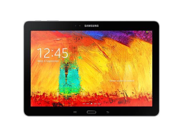 SAMSUNG Galaxy Galaxy Note 10.1 2014 Samsung Exynos 3 GB Memory 32 GB 10.1