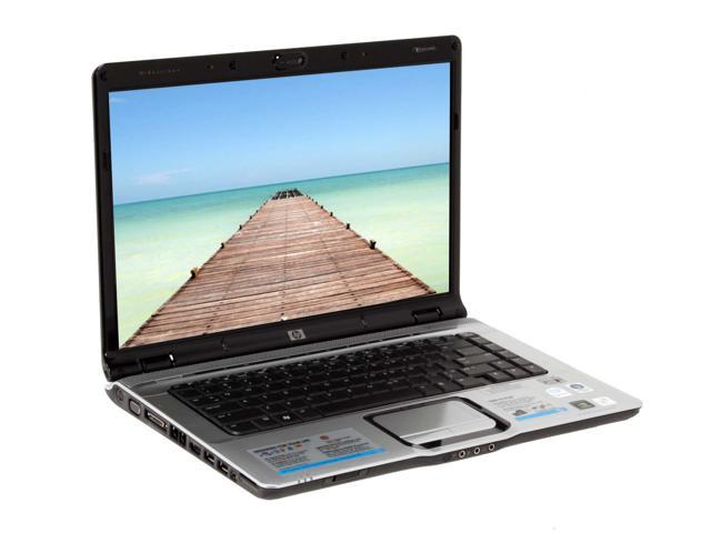 HP Laptop Pavilion dv6575us(GA404UA) Intel Core 2 Duo T7300 (2.00 GHz) 2 GB Memory 200 GB HDD NVIDIA GeForce 8400M GS 15.4