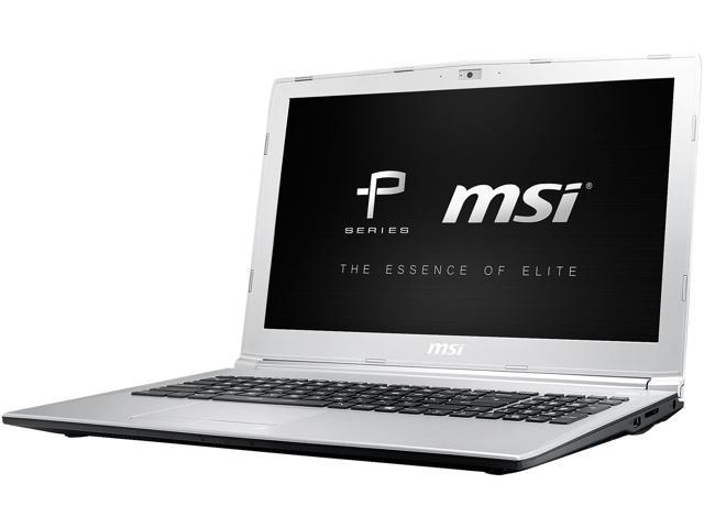 Image result for MSI PL62 7RC