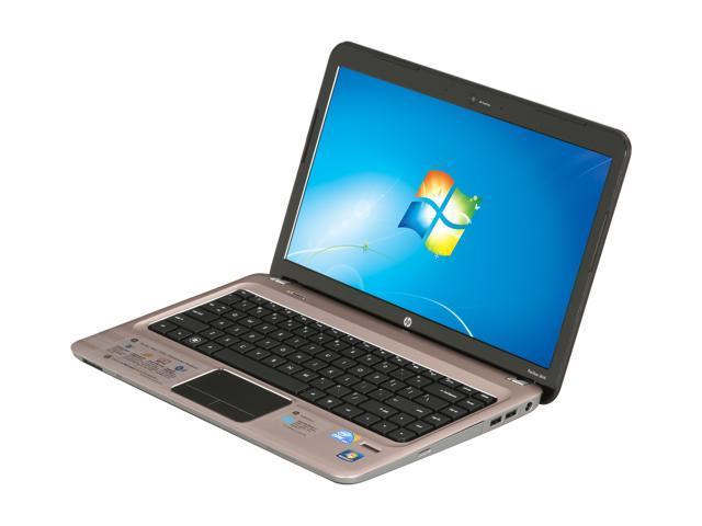 hp laptop pavilion dm4 1160us intel core i5 1st gen 450m ghz 4 gb memory 500 gb hdd intel. Black Bedroom Furniture Sets. Home Design Ideas